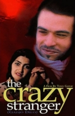 The Crazy Stranger (Gadjo Dilo)
