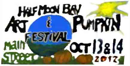 Pumpkin Festival video is now available online